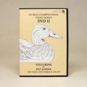 DVD2DSCF0004