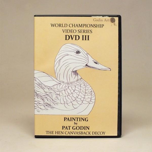 DVD3DSCF0007