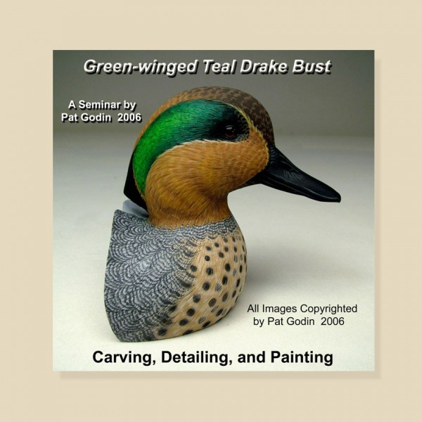 green-wingedteal