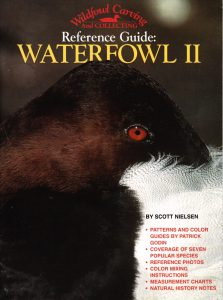 Waterfowl Reference Guide